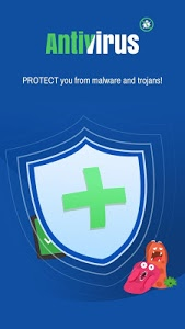 screenshot of Clean Master- Space Cleaner & Antivirus version Varies with device