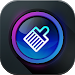 Download Cleaner - Boost & Optimize 2.7.2 APK