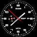 Download Clock Live Wallpaper 1.33 APK