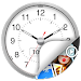Download Clock - The Vault : Secret Photo Video Locker 5.0 APK