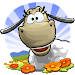 Download Clouds & Sheep 2 1.4.4 APK