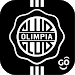 Download Club Olimpia 3.2 APK