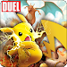 Download Clue Pokemon Duel 2017 1.5 APK