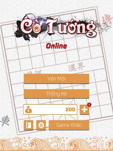 Download Co Tuong Online - Cờ Tướng Online - Xiangqi Online 2.2.4 APK