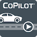 Download CoPilot GPS - Navigation 10.9.0.724 APK