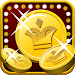 Download Coin Machine 1.1.5 APK