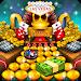 Download Casino Vegas Coin Party Dozer 7.2.1 APK