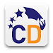 Download Collegedekho: Colleges India, Admissions & News 1.0.11 APK
