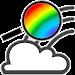 Download Color Amplifier 2.00 APK