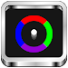 Download Color Ball Switch 3.0 APK