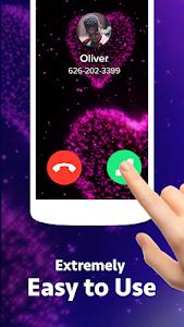 Download Color Call - Caller Screen, LED Flash 1.0.9 APK