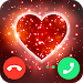 Download Color Call - Caller Screen, LED Flash 1.0.9 APK