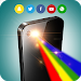 Download Color Flashlight Alerts : Call 1.1 APK