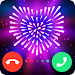 Download Color Phone Flash - Call Screen Theme, LED 1.2.4 APK