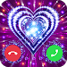 Download Color Phone Flash - Call Screen Theme, LED 1.2.8 APK