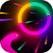 Download Color Tube 1.0.6 APK