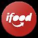 Download iFood - Comida a Domicilio Come Ya 5.0.27 APK