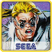 Download Comix Zone Classic 1.2.3 APK