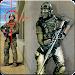 Download Commando Revenge Assassin 2017 1.7 APK