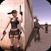 Download Commando Shooting FPS War Adventure 1.0 APK