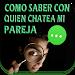 Download Como Saber Con Quién Chatea Mi Pareja Guía 1.3 APK