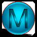 Download Complete Kodi Maintenance 2.0 APK