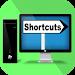 Download Computer Shortcut Keys 1.1 APK