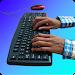 Download Computer Shortcut Keys 1.2 APK