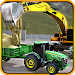 Download Concrete Excavator Tractor Sim 1.7 APK