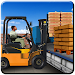 Download Forklift Construction Truck Driving Simulator 2018 2.5 APK