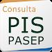 Download Consulta PIS PASEP 2017 2018 - abono salarial 1.0.23 APK