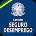 Download Consulta Seguro Desemprego - 2017 1.2.0 APK