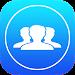 Download Contact Backup & Restore 2.1.6 APK