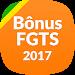 Download Bônus FGTS 2017 2.20 APK