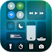 Download Control Center - Control OS11 14.0 APK