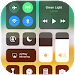 Download Control Center IOS 12 2.8.6 APK