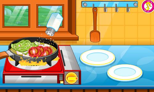 Download Cook Baked Lasagna 5.1 APK