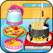 Download Cook Baked Lasagna 5.0 APK