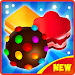 Download Cookie Crush 1.2.8 APK