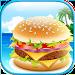 Download Cooking Chef Beach Bistro 1.0 APK