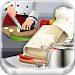 Download Cooking Games 1.00 APK