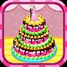Download Cooking wedding cake 3.0.0 APK
