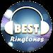 Download Cool Ringtones 2017 | Top 100 2.1 APK