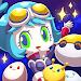 Download Cosmic Eggs - Battle Adventure RPG In Space 1.1.1 APK