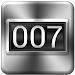 Download Count! The Tally Counter 1.03 APK