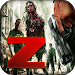 Download Counter Death Strike : Zombies 1.0 APK