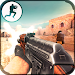 Download Counter Terrorist-SWAT Strike 1.3 APK