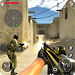Download Counter Terrorism Shoot 1.0 APK