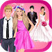 Download Couples Dress Up Games 2.0.2 APK