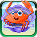 Download Crab Jump 2.0 APK